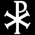 Studia teologii katolickiej